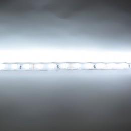 Лента 5630 60 светодиодов (В-класс; 35Lm)