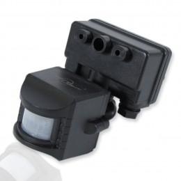 Датчик движения LX 02 Black