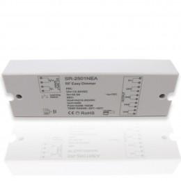 Диммер SR-2501NEA (12-24V, 384-768W)