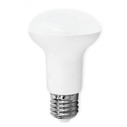 Лампа LEEK LE RM63 LED 9W 4000K E27