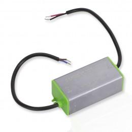 Светодиодный драйвер LPS20-W1A700P LD2 (220V, 23W, 700mA)