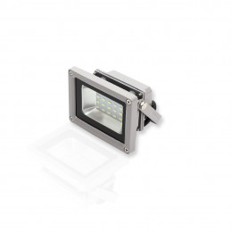 Светодиодный прожектор H21 SMD (10W, 220V, white)
