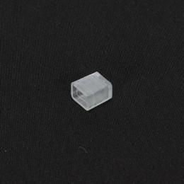 Заглушка концевая для ленты 2835 220V