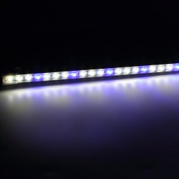 Светодиодный светильник линейный аквариумный P361 (12V, 24W)