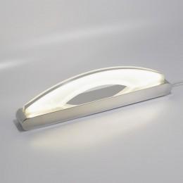 Подсветка картин и зеркал CX-JQ-0125 6W 460mm