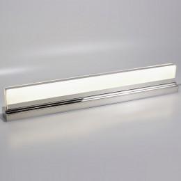 Подсветка картин и зеркал CX-JQ-0133 8W 550mm
