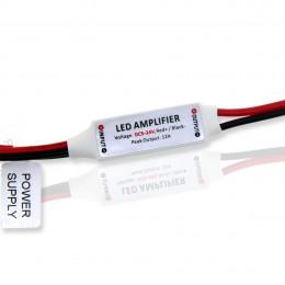 Усилитель mini 10A (5-24V, 144W)