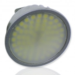 Светодиодная лампа IC-MR16 (5W, 480Lm, 220V, White)