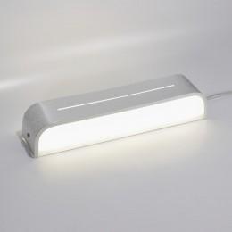 Подсветка картин и зеркал CX-839 24W 370mm White