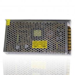 Блок питания 12V 120W 10A