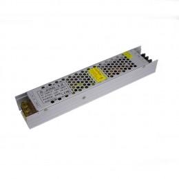 Блок питания S-200-12 (12V, 200W, 16,7A, узкий)