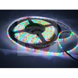 Светодиодная DIP лента бокового свечения 335 120 Led IP65 RGB