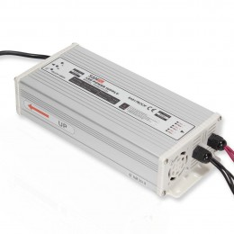 Блок питания SP-D 24V 400W 16.7A IP63