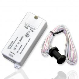 Выключатель SR-8001 (100-240V, 500W)