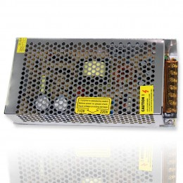 Блок питания 12V 150W 12.5A
