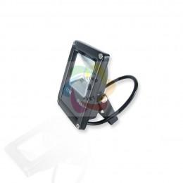 Прожектор светодиодный 10W 220V Ultraviolet
