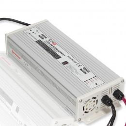 Блок питания SP-D 24V 600W 25A IP63