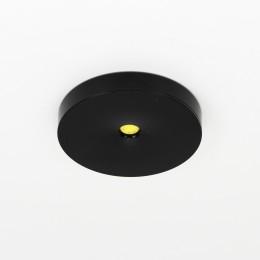 Светильник мебельный B447