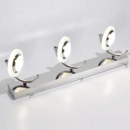 Подсветка картин и зеркал CX-JQ-0118-3HEAD 15W 450mm