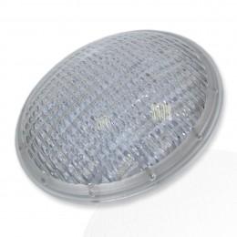 Светодиодный светильник для бассейна PAR56 (18W, 12V, 60deg) IP68 Blue