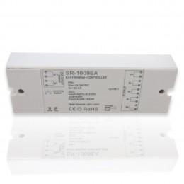 Контроллер RGBW SR-1009EA (12-36V, 384-768W)