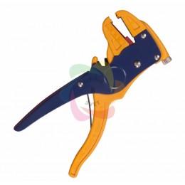 Инструмент для зачистки многожильного кабеля (HT-150В) (TL-700 D)