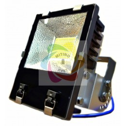 Прожектор светодиодный 120W 220V White (чипы Epistar)