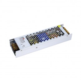 Блок питания 24V 300W 12.5A CL300W24 SANPU