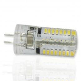 Светодиодная лампа G4 220V 3W WarmWhite