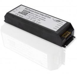 Блок питания 12V 150W 12.5A TRIAC IP40