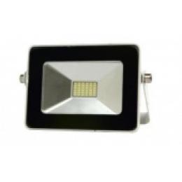 Прожектор светодиодный 10W SMD5630 White