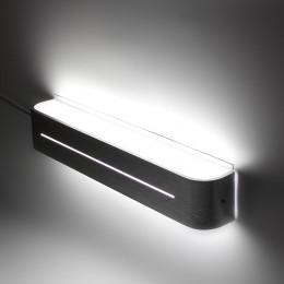 Подсветка картин и зеркал CX-839 36W 480mm White