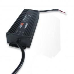 Блок питания 24V герметичный 150W