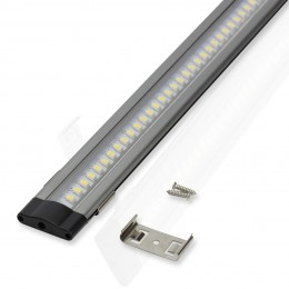 Светильник для кухни TS-CGB005-NW 12V 50 см DayWhite