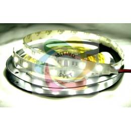 Лента 5050 60 светодиодов IP33 RGB (LUX LP)
