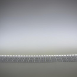 Светодиодная линейка 5630 72 Led White