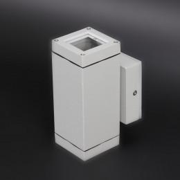 Светодиодный светильник UCB2000AD, Grey, GU10 (UC122)