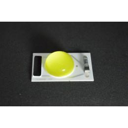 Матрица 50w 220v в силиконе