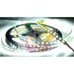 Лента 3528 120 светодиодов IP33 White (LUX LP)