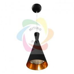 Подвесной светильник LDD-12 (MS) DayWhite