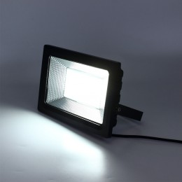 Светодиодный прожектор SMD JH-TGD-50WX H30 (50W, 220V, white)