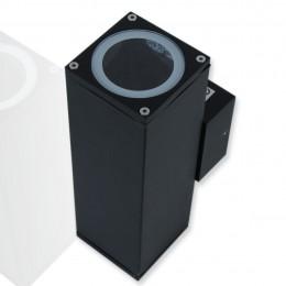 Светильник UCR7510 BA, GU10 CFL (UC84)