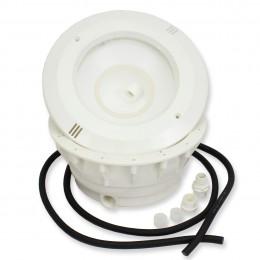 Корпус для светильников PAR56 PL26