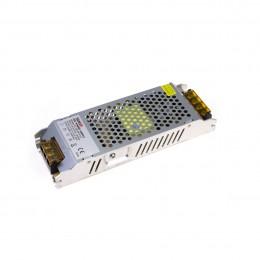 Блок питания CL150-W1V12 (12V, 150W, 12.5A)