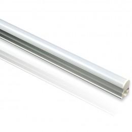 Светодиодный светильник Т5-900мм (10W, White)