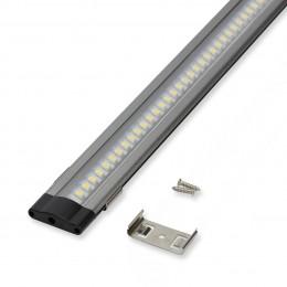 Светильник для кухни TS-CGB011-NW 12V 100 см DayWhite
