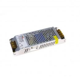 Блок питания CL150-W1V24 (24V, 150W, 6.25A)