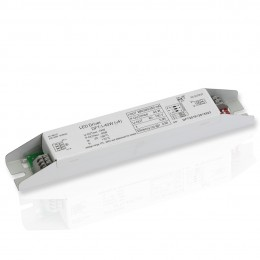 Светодиодный драйвер 60-128V переключаеммые токи 280/300/350 mA