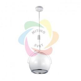 Подвесной светильник CDD-12 (белый) WarmWhite (MS)