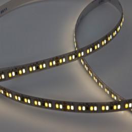 Светодиодная лента Standart PRO class, 3014, 288 LED, MIX, 24V, IP33 V630